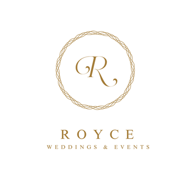 Royce Weddings & Events